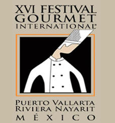 The annual Puerto Vallarta Festival Gourmet in November features the ...